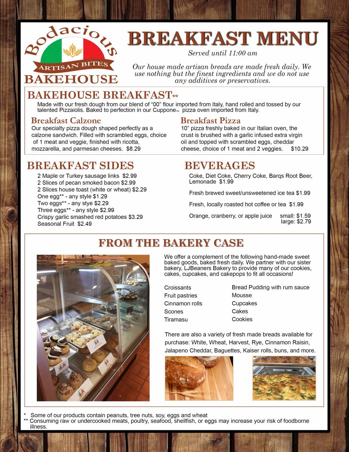 breakfast-menu-back.jpg